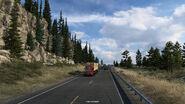 Wyoming Blog 135