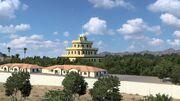 Phoenix Tovrea Castle.jpg