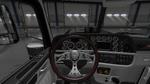 Steering Wheel Mud Flap Girl.png