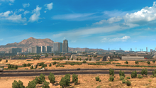 Tucson view.png