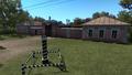 Vyra House of stationmaster