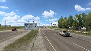 Wyoming Blog 139