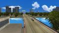 Miami Convoy view 6