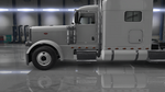 Peterbilt 389 Exclusive Sideskirts.png
