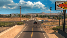 Barstow Avenue L.png