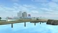 Miami Haulin' ALH view 4