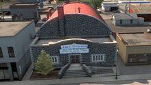 Arco Recreation Hall.jpg