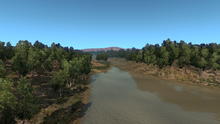 Big Sandy River.png