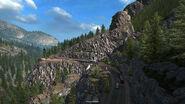 Colorado Blog 62