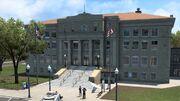 Montrose Municipal Court.jpg