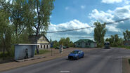 Russia Blog 2