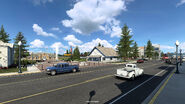 Wyoming Blog 204