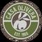 Casa Olivera logo.png