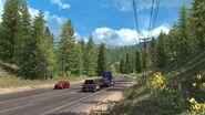 Colorado Blog 4
