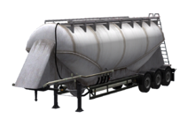 ETS2 Cement Cistern.png