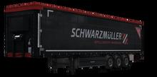 ETS2 Schwarzmüller Curtain Sider.png