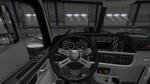 Steering Wheel Classic Polyurethane.png