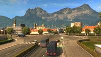 Innsbruck streetview.png