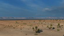 Salton Sea.png