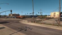 Yuma view 1.png