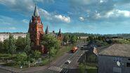 Baltics Blog 65