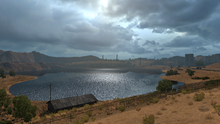 Twitchell Reservoir.png