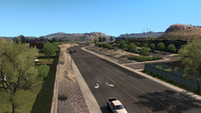 St. George Blvd view 1.png