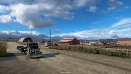 Wyoming Blog 226