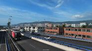 Iberia Blog 147