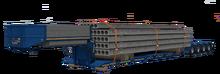 ETS2 Concrete Ceams.png