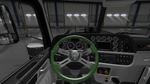 Steering Wheel Classic Green Carbon.png