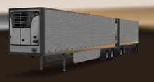 ATS Reefer 3000R Trailer Double long.png