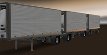 ATS Reefer 3000R Trailer Triple.png