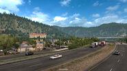Colorado Blog 60