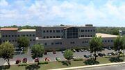 Colorado Springs Audubon Medical Campus.jpg
