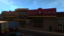 Ely Jailhouse Motel Casino.png