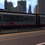 San Francisco tram.png