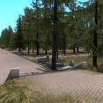 Tekirdağ City Cemetery.jpg