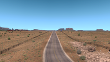 US 163 view 1.36.png
