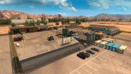 Carson City - Sunshine Crops