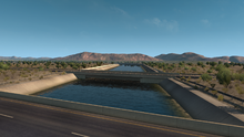 Central Arizona Project Canal.png