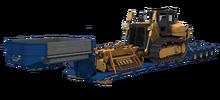 ETS2 Dozer Crawl - Z35K.png