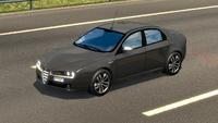 Ets2 Alfa Romeo 159.png