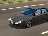 Euro Truck Simulator 2 Vehicles