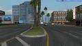 Miami PTTM view 3