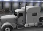 Peterbilt 389 Exclusive Exhaust.png