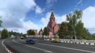 Russia Blog 41