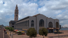 San Francisco Ferry Building.png