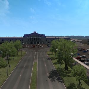 Vilnius international airport.png