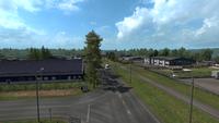 Kouvola view.png